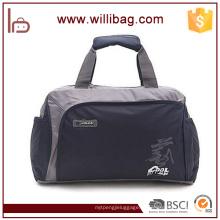 Atacado New Projetado promocional Custom Sport Bag