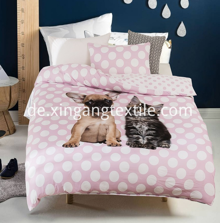 Wholesale-China-100-Polyester-Bed-Sheet-Sets5