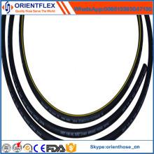 Orientflex Pressure Brake Hose SAE J... (J1401)