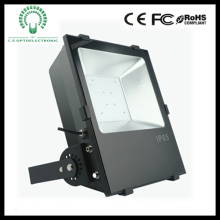 Hot Sale 70W IP65 LED Floodlight for Stadium Lighting