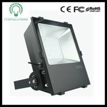 Holofote LED de jardim 200W para exterior
