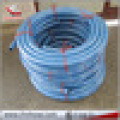 hydrualic hoses fittings aeroquip fittings