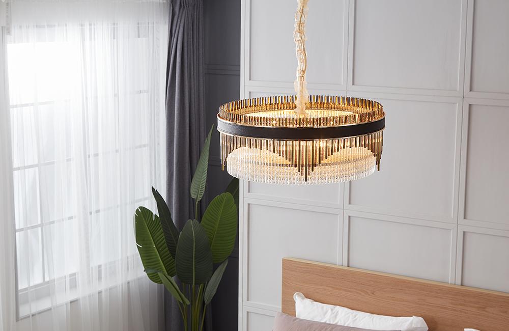 modern ceiling lights hanging