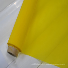 Filet filtrant en nylon PA 6 pour filtre de climatisation