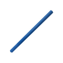Low price top quality plastic pvc protector corner product from China