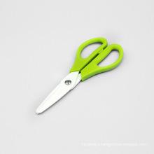 Ceramic Kitchen Utility Scissor