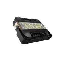 Luz de inundación industrial al aire libre del poder más elevado LED 40W 130lm / W con Ce RoHS