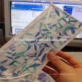 Ultraschall-elastische Maske Innenohrschleifen-Schweißgerät