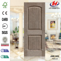 Hot sale Bedroom MDF Padouk Veneer Door Skin