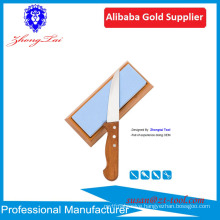 high quality knife sharpening stone 1000/6000