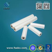 Película laminadora térmica personalizada Blossom y BOPP