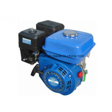6.5 HP Four Stroke for Honda Gasoline Engine