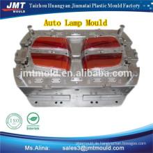 Kunststoff Formenbau für Autoteile für Lampe
