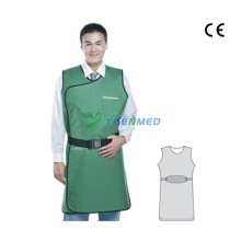 0.35mmpb and 0.5mmpb X-ray Protection Lead Vest