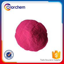 solvent red 49