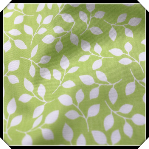 Cheap Twill Printed Clothing Fabric Online