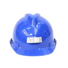 Casque de sécurité Y Type (BLUE).