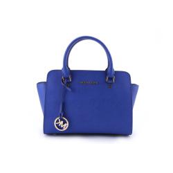 80813181465f ... MK handbags replica, real leather replica MK bags, MK bag replica, ...