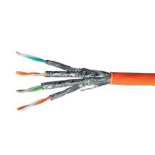 Kategorie 7 S / FTP 4 Paar Kabel