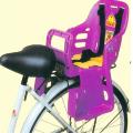 Siège de sécurité pour vélo, taille moyenne