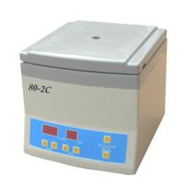 80-2t Medical Laboratory Blood Centrifuge