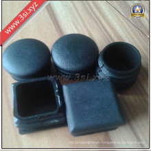 Suit for Tube Thickness From 0.8-2.2mm Plastic End Cover and Plug (YZF-H207)