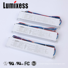 AC 120v 220v 277v constant current 0-10v dimming led driver 300ma
