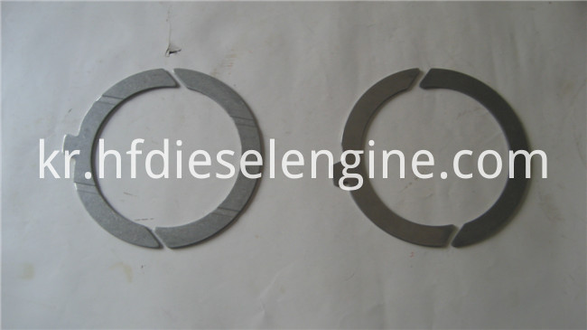 413F Thrust Washer (4)