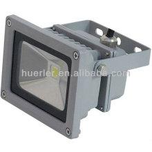Горячий свет сбывания ip65 вел свет потока с CE & RoHS 10 ватт прожектор водить