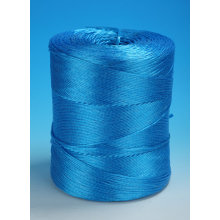 PP Baler Rope with Fibrillated Yarn