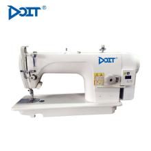 DT9800D Direct drive lockstitch sewing machine with auto trimmer JUIK type