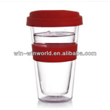 Hot New Products For 2014 Promotional Unusual Gift Wholesale Glassware