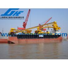 Ship Transmission 900t