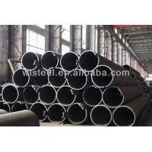 Tubo de acero de pared gruesa en venta 2mm-80mm
