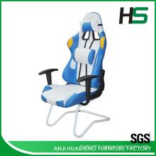 High quality gaming sofa chair racing