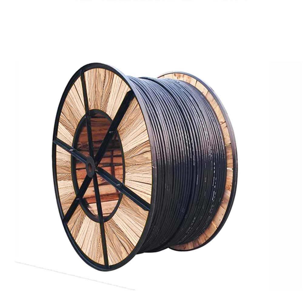 Low Smoke Halogen Free Armoured Pvc Insulated Power Cables