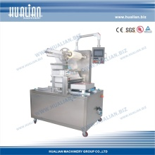 Hualian 2015 Automatic Vacuum Packaging Machine (HVT-550F/2)