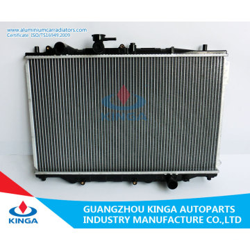 Mazda Радиатор для Mx6'88-92 626gd Mt OEM F8c1-15-200 / F8c7-15-200 / Fe4j-15-200 с производительностью и низкой ценой