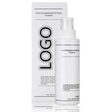 Korean Cosmetics Serment Phyto Amino Peptide Toner