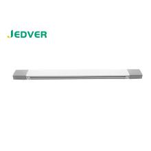 Touch+Dimmer+Bar+Light