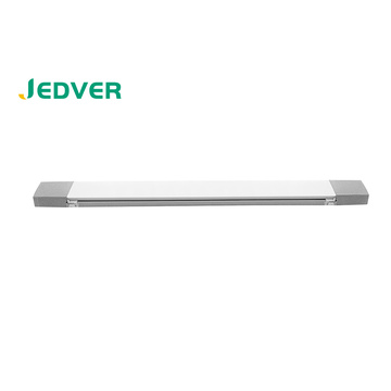 Toccare Dimmer Bar Light