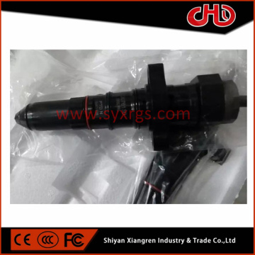 CUMMINS PT injector 3076702 3067393
