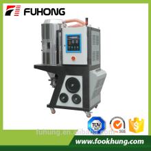 Ningbo fuhong HDL-200F deshumidificador de plástico industrial secadora secador deshumidificador para el secado de plástico