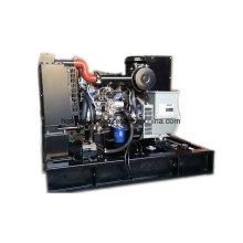 Générateur diesel silencieux Yangdong 8kw / 10kVA avec certifications Ce / Soncap / CIQ