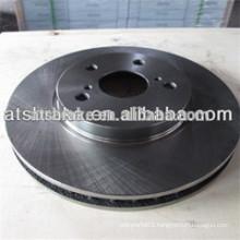4351233100 brake disc