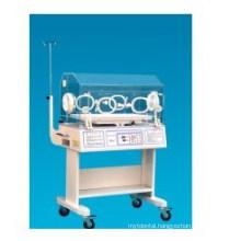 Infant Incubator Aj-2301 Made in China