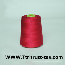 (3/50s) Spun Polyester Thread for Sewing