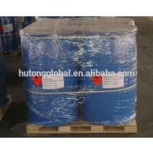 N Butil Acetato 99,5% cas 123-86-4