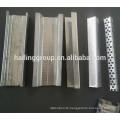 Metal/Aluminium/Steel Ceiling T-Grids