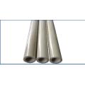 PEEK Extrusion Tube Pipe